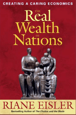 real-wealth-nations